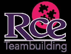 RCEteambuilding